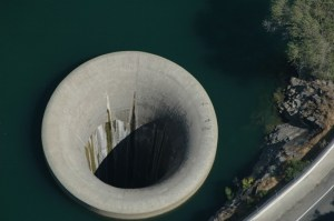 Bottomless-Pit-—-Monticello-Dam-Drain-Hole