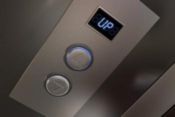 elevator-up