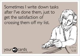 list-making1